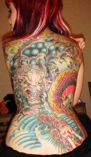 tatuajes para mujeres (9)
