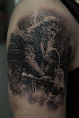 tatuajes de guerreros14