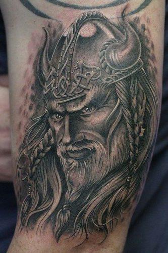 tatuajes de guerreros16