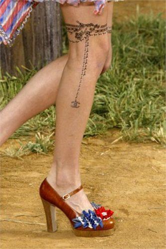 tatuajes de ligas21