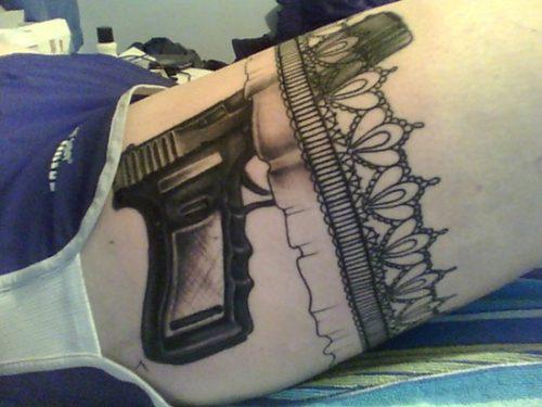tatuajes de ligas24