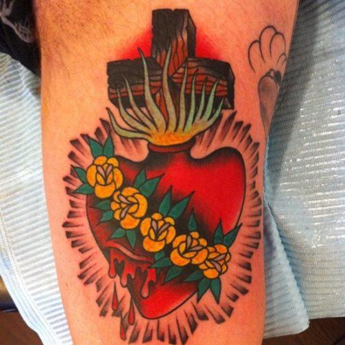 tatuajes autismo12