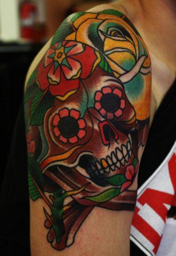 tatuajes autismo14