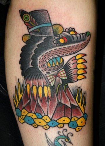 tatuajes autismo15
