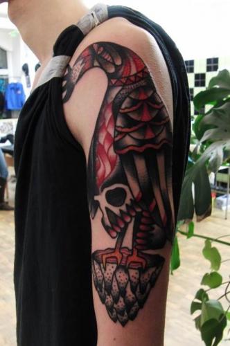 tatuajes autismo18