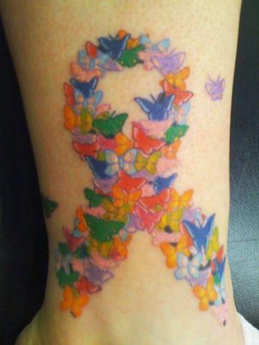 tatuajes autismo24