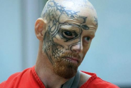 tatuajes de presos1