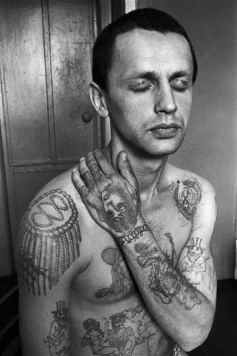 tatuajes de presos10