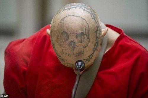tatuajes de presos13