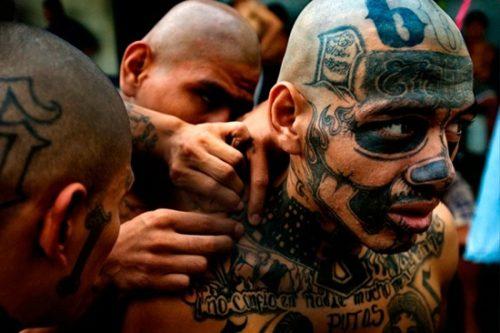 tatuajes de presos15