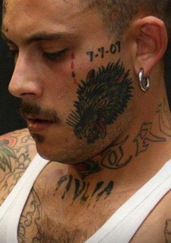 tatuajes de presos16