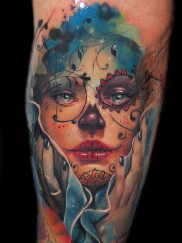 tatuajes de presos17