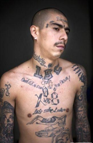 tatuajes de presos18