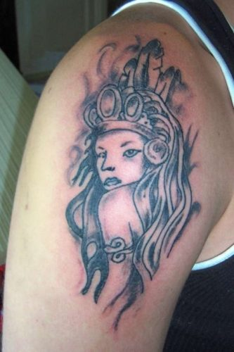 tatuajes de presos23
