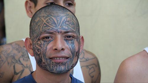 tatuajes de presos3