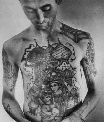 tatuajes de presos4
