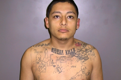 tatuajes de presos7