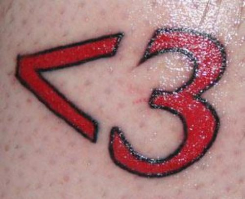 tatuajes matematicas19
