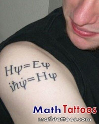 tatuajes matematicas5