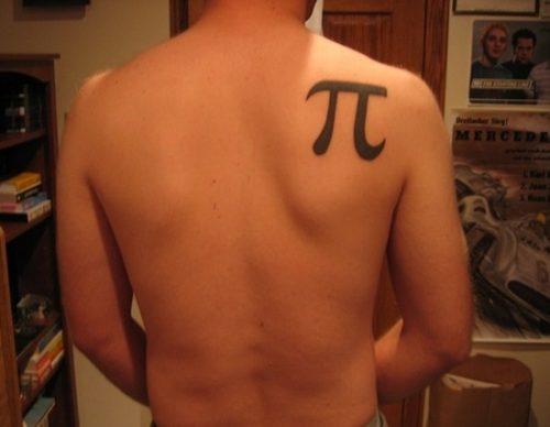 tatuajes matematicas7