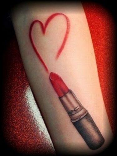tatuajes de amor love11