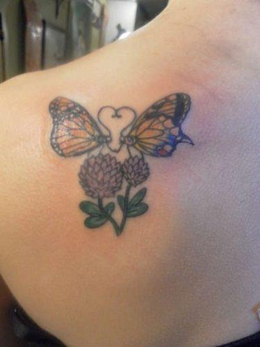 tatuajes de amor love3