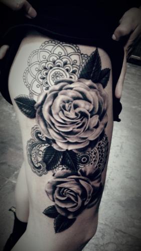 tatuajes hipster2