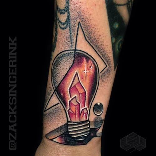 tatuajes hipster26