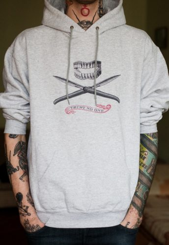 tatuajes hipster6