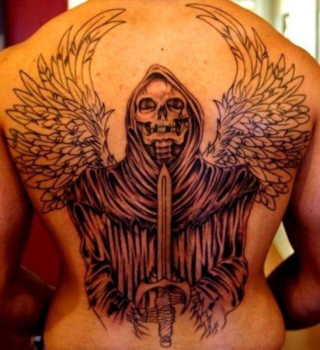 tatuajes de la muerte19