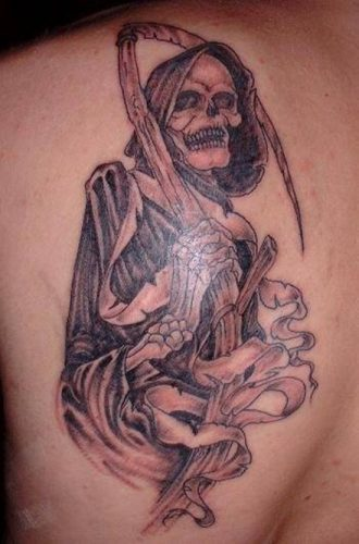 tatuajes de la muerte2