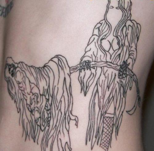 tatuajes de la muerte21