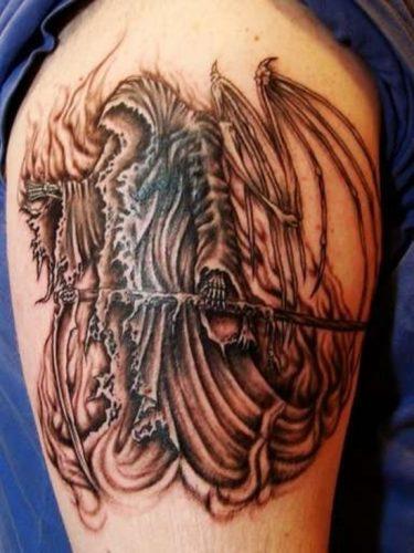 tatuajes de la muerte22