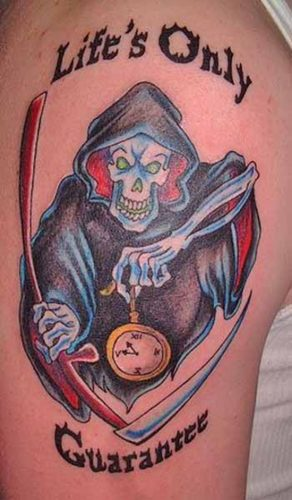 tatuajes de la muerte24