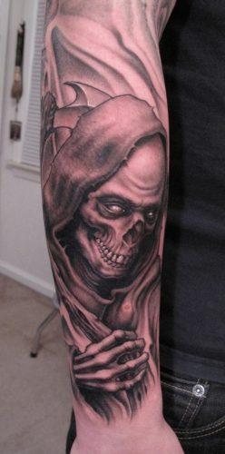tatuajes de la muerte25