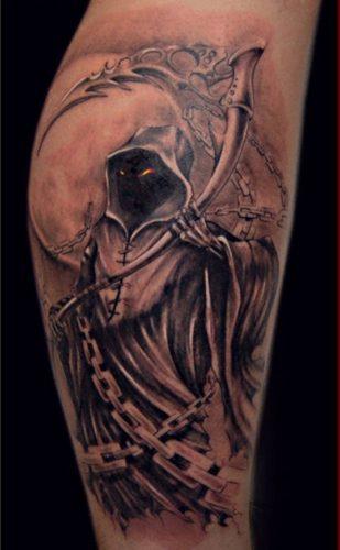 tatuajes de la muerte26