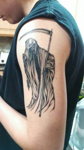 tatuajes de la muerte27