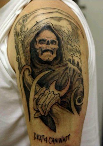 tatuajes de la muerte28