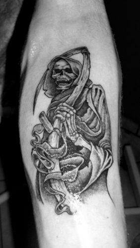 tatuajes de la muerte3