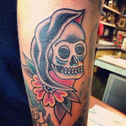 tatuajes de la muerte5