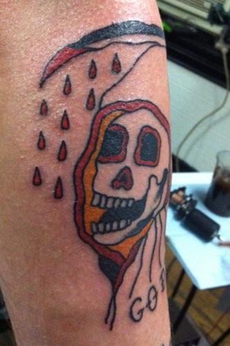 tatuajes de la muerte8