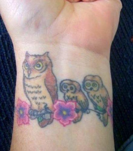 tatuajes de viñedos y de la vid23