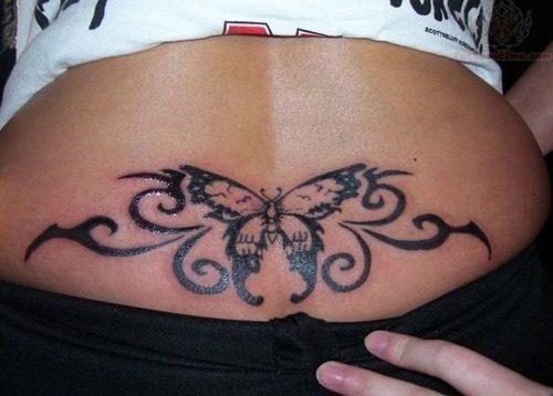 tatuajes en la espalda para mujeres10