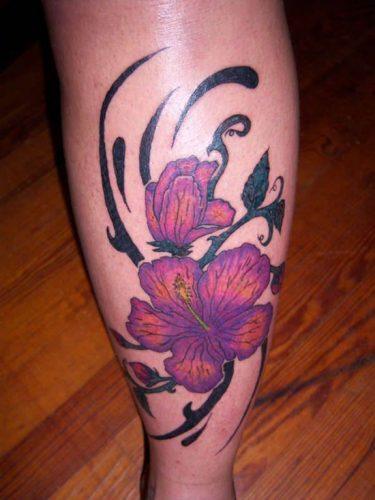 tatuajes hawaianos17