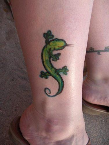 tatuajes hawaianos19