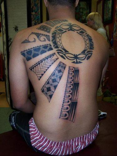 tatuajes hawaianos2