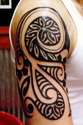 tatuajes hawaianos26