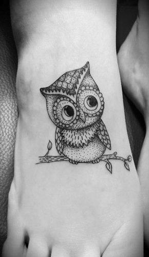 tatuajes para los pies24