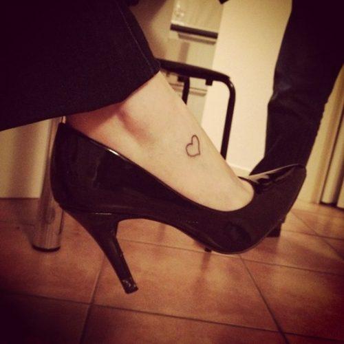 tatuajes para los pies6
