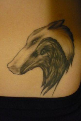 tatuajes de cuervos19